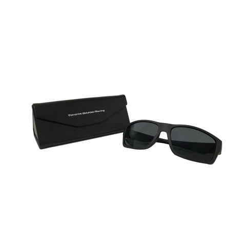 Toyota Gazoo Racing Sunglasses