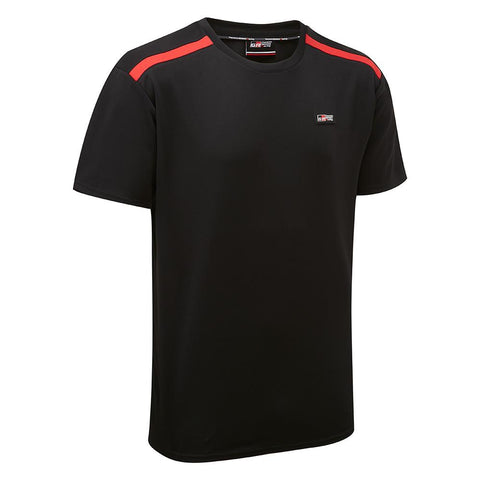 NEW Toyota Gazoo Racing Men's T-Shirt