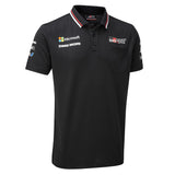 Toyota Gazoo Racing WRT Polo Shirt