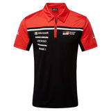 NEW TOYOTA GAZOO Racing WRT Team Polo Shirt