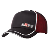 NEW WEC Toyota Gazoo Racing Team Cap