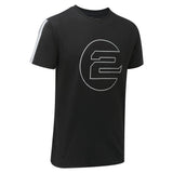 Ford Performance Heritage T-Shirt - Grandstand Merchandise