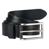 Lotus Cars Leather Belt - Grandstand Merchandise
