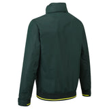 Lotus Cars Casual Lightweight Jacket - Grandstand Merchandise - 3