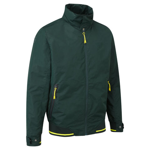 Lotus Cars Casual Lightweight Jacket - Grandstand Merchandise - 1