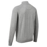 Lotus Cars Sweater - Grandstand Merchandise