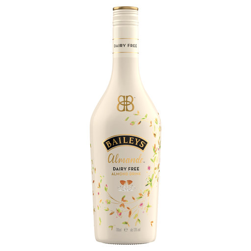 Baileys Almande, 700 ml. - greenos