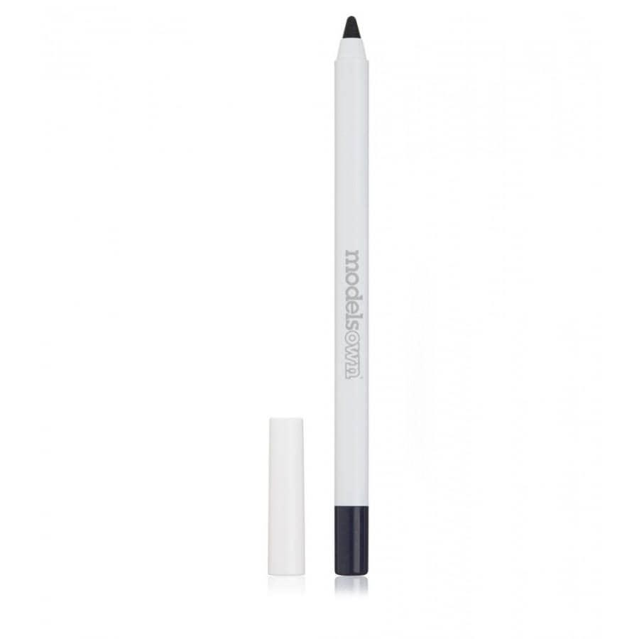 Models Own - i-Definer Kohl Pencil Eyeliner - Bedazzle Black 01 - GreenOS.dk - GreenOS.dk