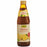 EDEN Citronsaft, 330 mL. - greenos