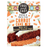 Free & Easy Carrot cake Mix, gluten & dairy free. 350g