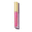 Milani Hypnotic Lights Lip Topper - Flourescent Light 03 - GreenOS.dk - GreenOS.dk