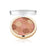 Milani Illuminating Face Powder - Hermosa Rose 02 - GreenOS.dk - GreenOS.dk