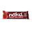 Näkd bar berry delight 35g - Glutenfri