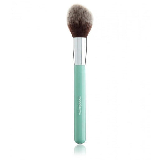 Models Own Pointed Powder Brush P1 - GreenOS.dk - GreenOS.dk