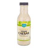 Follow Your Heart Dressing Caesar øko 355ml