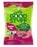Goody Good Stuff Berry Mix, 150g