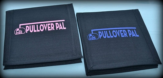 The Original Pullover Pal Organizer
