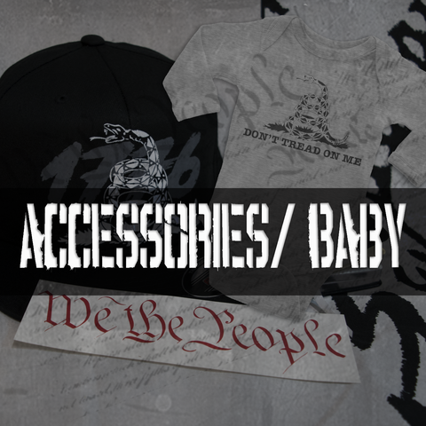 Accessories / Baby