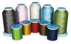 Sew Fine Thread