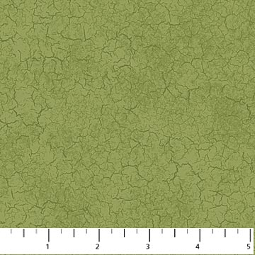 Crackle Classic Green 9200-74