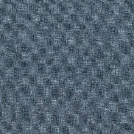 Essex Yarn Dyed Linen-Nautical