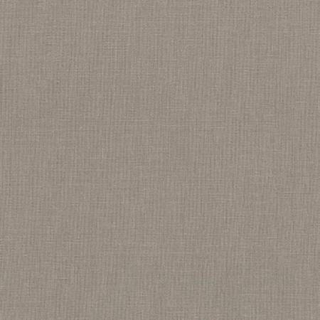 Essex Linen - Pewter