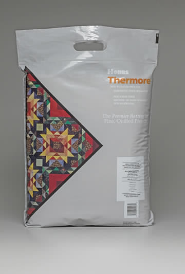 Thermore®