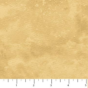 Toscana 9020 34 Light Gold