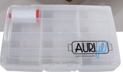 Aurifil Thread Box