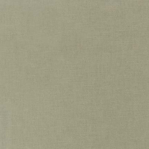Essex Linen-Putty