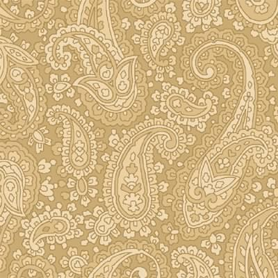 Baroque 108 Backing  Fabric Bundle