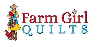 Farm Girl Quilts