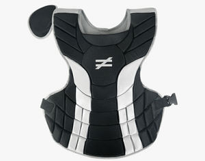 UNEQUAL HART Catcher Chest Protector