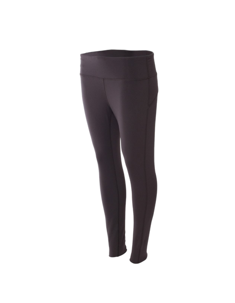 Distance Workout Pant - Paragon Graphics, LLC