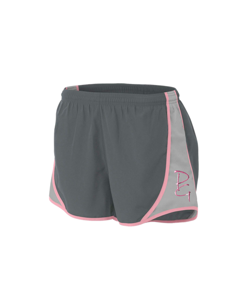 "Womens 3"" Speed Short"