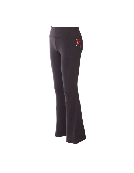 Chandra Yoga Pant - Paragon Graphics, LLC