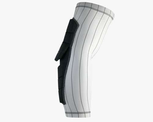 UNEQUAL Battle Ready Elbow Guard