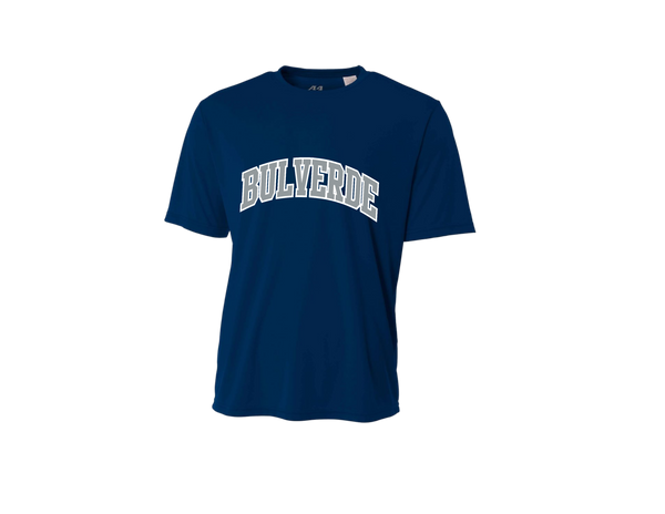 BLL Yankee Men's Performance Crew Tee
