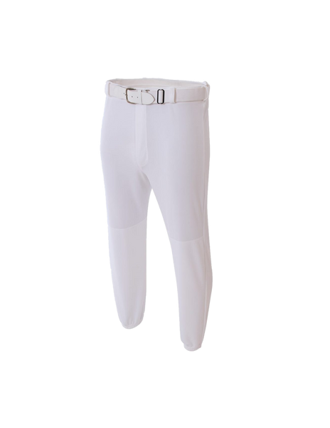 Double Play Baseball Pant (Adult & Youth)