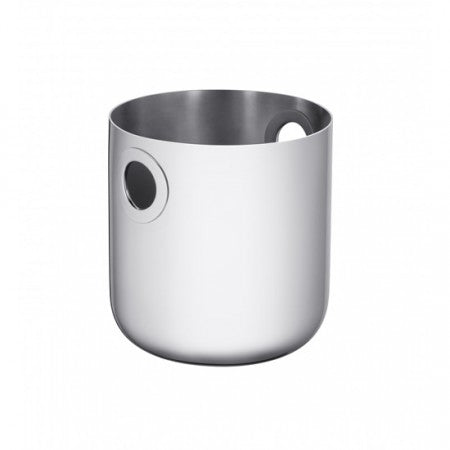 CHRISTOFLE CHAMPAGNE COOLER BUCKET