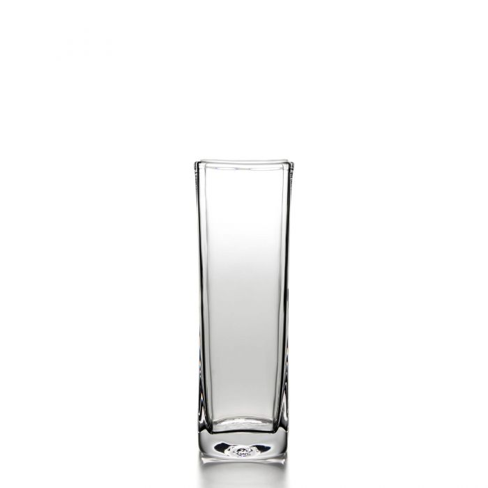 Simon Pearce Woodbury Glass Vase         Available in 4 sizes