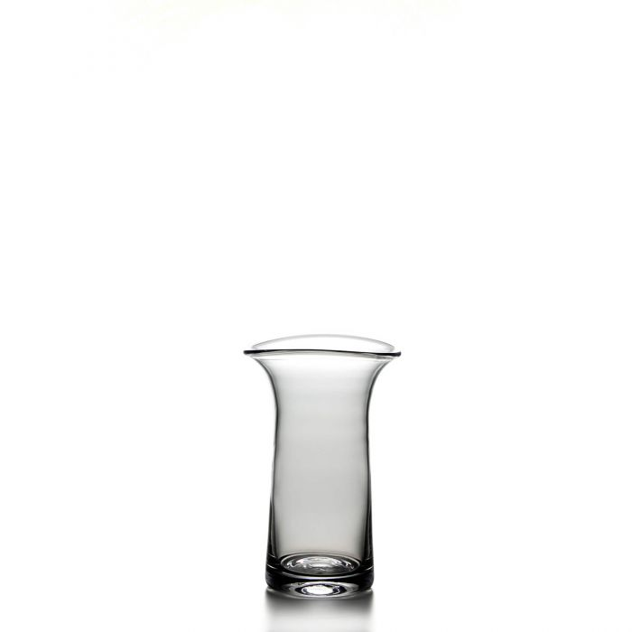 Simon Pearce Barre Vase