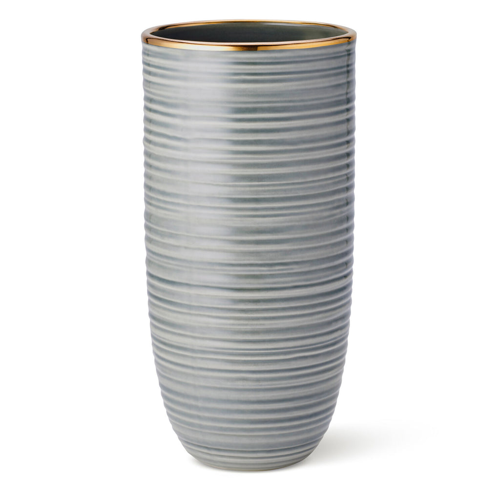 Aerin Calinda Tall Vase