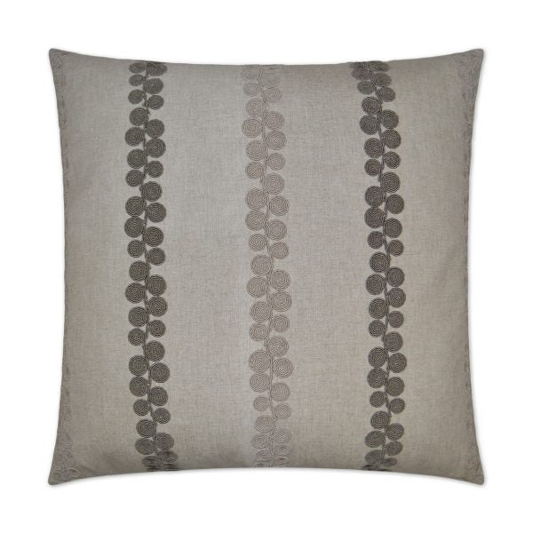 DECORATIVE PILLOW WHITEFIELD