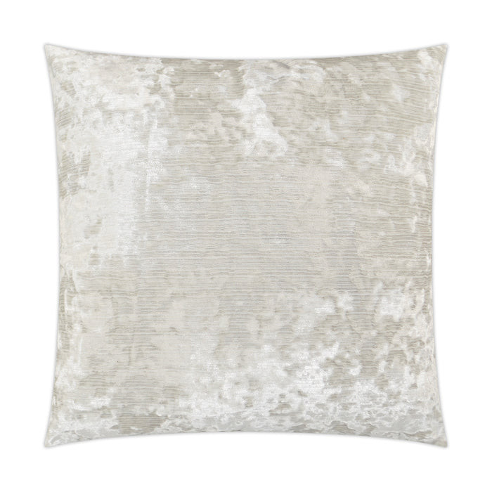 DECORATIVE PILLOW - Miranda / Pearl