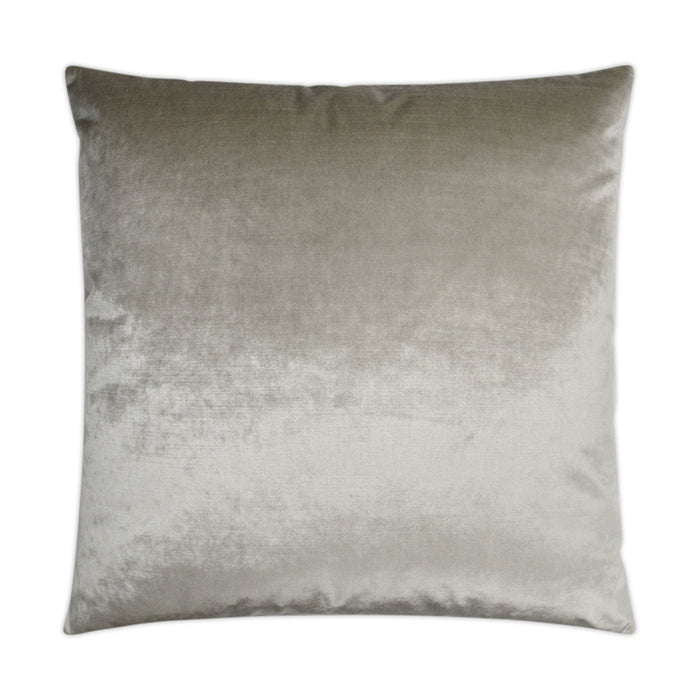 DECORATIVE PILLOW - Mixology / Twine
