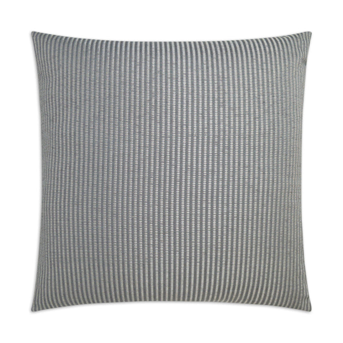 DECORATIVE PILLOW - Primo / Slate