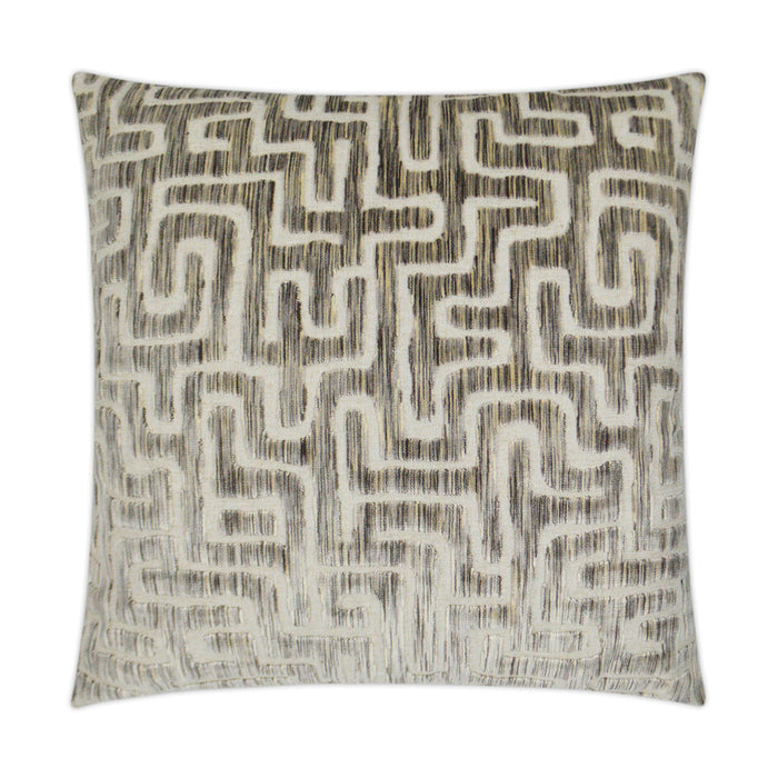 DECORATIVE PILLOW - Adina