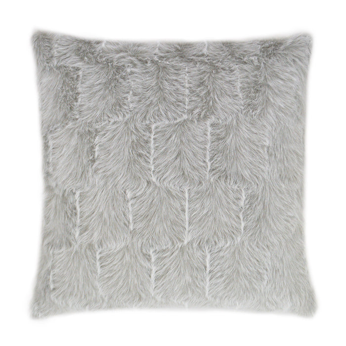 DECORATIVE PILLOW - Ermelo/ Dove