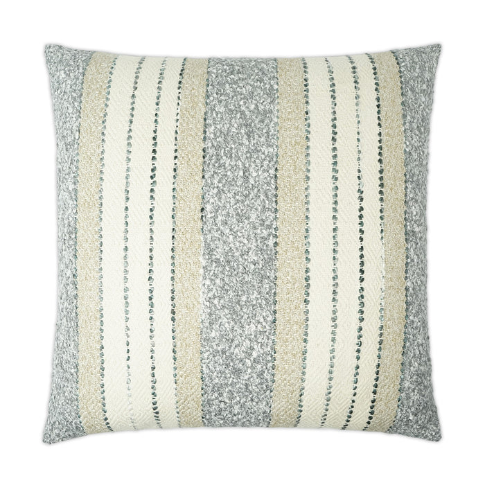 DECORATIVE PILLOW - Woven Path  Available in 2 Sizes